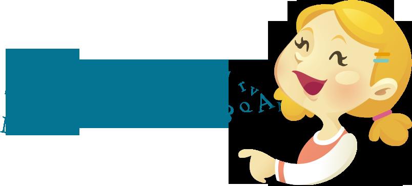 Logopedia - Przedszkole nr 268 w Warszawie
